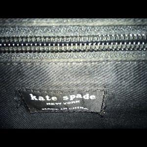 kate spade Bags - Well-loved Kate Spade Box Bag - Vertical Variation